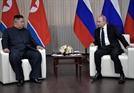 러 '한반도 지분' 인정한 김정은…비핵화 협상 '다자체제' 전환하나