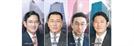 민첩한 결정·파격 스카우트…빨라진 '3세 경영 시계'