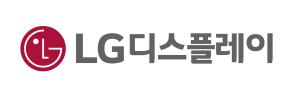 LG디스플레이 '친환경 경영' 세계 최고 등급