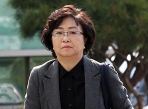'靑 윗선' 못겨눈 '환경부 블랙리스트' 수사