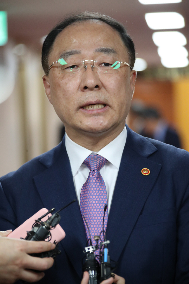 1%대 쇼크 오나…노무라, 韓 올해 1.8% 성장 전망