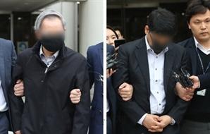 '신생아 사망사고 은폐 혐의' 분당차병원 의사 2명 검찰 송치