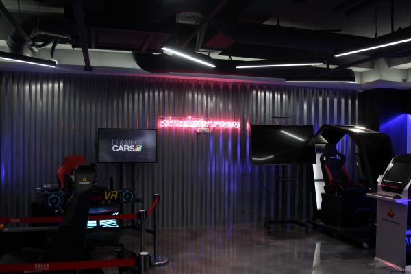 """[인터뷰] 한국콘텐츠진흥원 글로벌게임허브센터 이태희 팀장, """"VR 및 모바일게임 테스트베드 통해 중소 게임 개발사 장비 부담 줄일 것"""""""