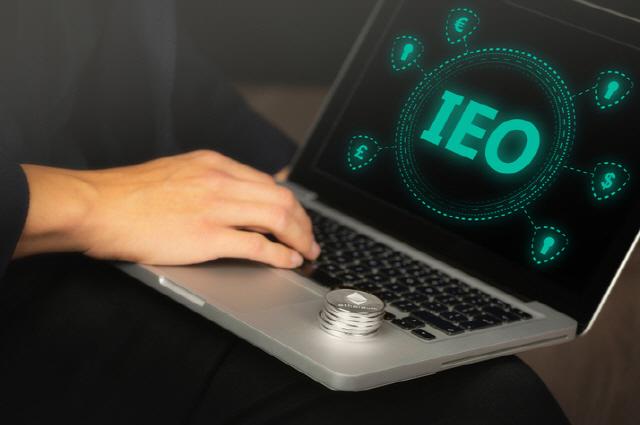 [다시 뜨는 IEO] IEO 투자가 대세?… 무작정 뛰어들기 전 확인할 점은