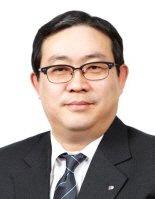 강호 교보생명 상임고문, 내달 3일 보험개발원장 취임