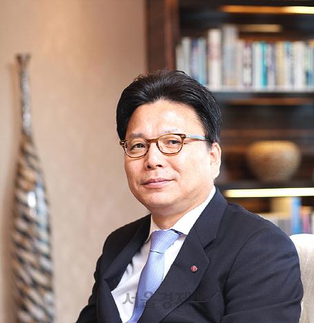 롯데호텔, 중동 최대 여행박람회 국내 호텔 최초 단독 참가