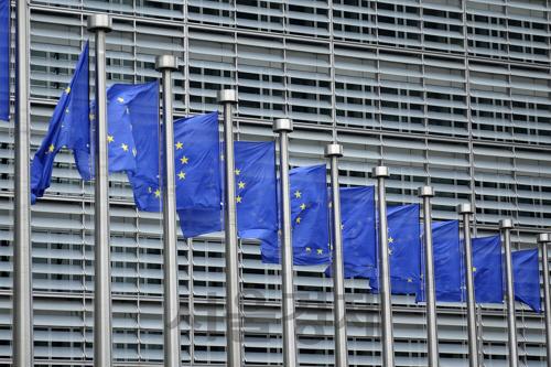 韓은 떨어지는데…EU 고용률 2002년 이후 최고