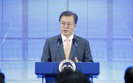 """지난해 정부 핵심사업 예산집행률 96%...""""미흡한 사업 중점점검"""""""