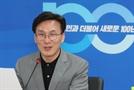 """""""대선은 박근혜, 총선은 나경원이 망쳤다 평가 나올 것"""""""