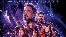 '어벤져스: 엔드게임' 개봉 5일 만에 600만 관객 돌파..전세계 수익 12억불