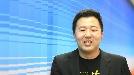 """[CEO&STORY] 매튜 샴파인 위워크코리아 대표 """"위워크 '1호 고객'으로 출발...母國 공유오피스 전도사 됐죠"""""""