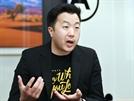 "[CEO&STORY]샴파인 위워크코리아 대표 ""한국서도 일하는 방식 바뀌고 있어...경쟁업체 증가는 좋은 일"""