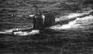 [오늘의 경제소사] 1961년 비운의 잠수함 K-19 취역