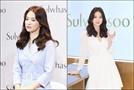 송혜교 마성의 섹시美, 하얀 드레스에 '심쿵' 완벽 미모에 또 '심쿵'