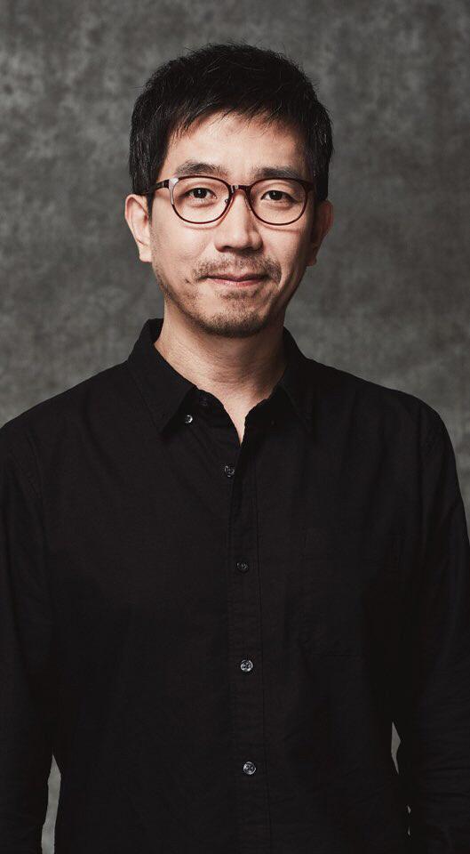 [공식] 이화룡, 영화 '킹메이커' 합류..설경구와 호흡