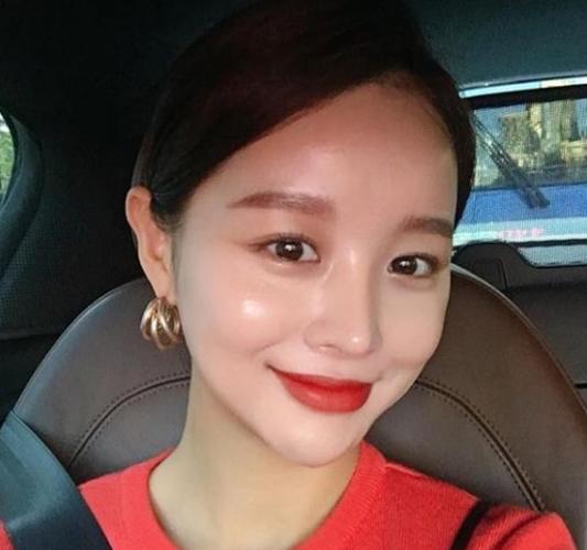 '고객이 우습나'…'곰팡이 호박즙' 임블리 임지현 인스타그램 사과문에 비난 폭주 [전문]