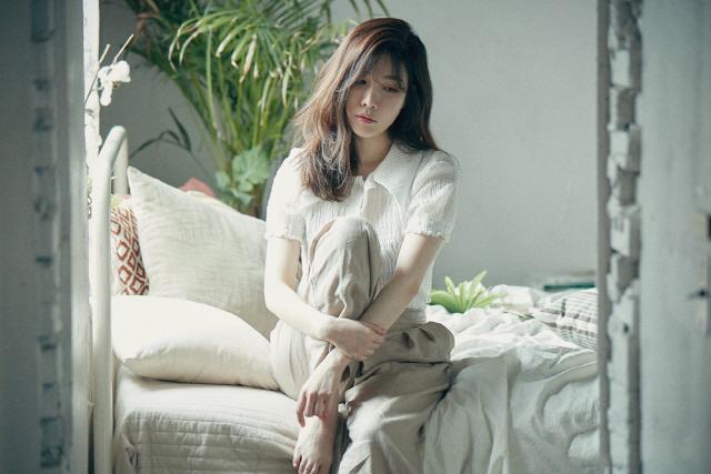 다비치 이해리, tvN '그녀의 사생활' 네 번째 OST 주인공 발탁