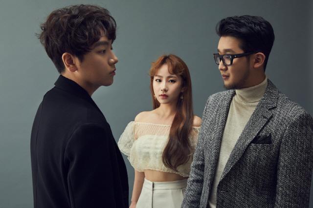 """어반자카파, 데뷔 10주년 기념 자체 콘텐츠 라디오 """"자카파디오 개설"""""""
