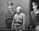 [오늘의 경제소사]통한의 극동군사재판