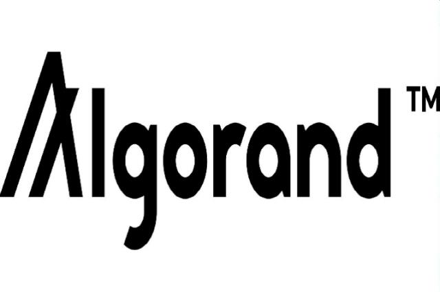 MIT 교수의 블록체인 플랫폼 알고랜드, 공식 재단 설립