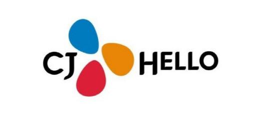CJ헬로, 디지털TV·알뜰폰LTE 가입자 역대 최다...영업익은 감소