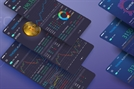 Korbit, GOPAX, CPDAX to disclose crypto information in public