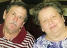 """""""서로 잃고 살 수 없었을 것"""" 결혼생활 45년 미국인 부부, 거의 동시에 숨져"""