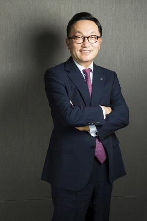 [서경스타즈IR] 미래에셋대우, 해외서 조 단위 딜...'글로벌 탑티어IB' 입지 강화