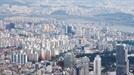 올해 전국 공동주택 평균 공시가 1억9,764만원...서울은 3억8,431만원
