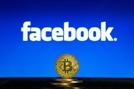 페이스북이 블록체인 광고 금지령을 풀었다