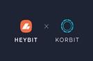 헤이비트, 코빗과 투자 서비스 개발 위한 MOU 체결