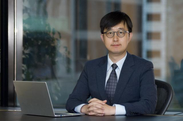 [투자의 창] 배당주 투자 매력과 접근 전략