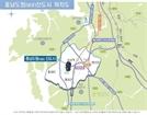 LH, 충남 내포신도시 근린상업·주차장용지 공급