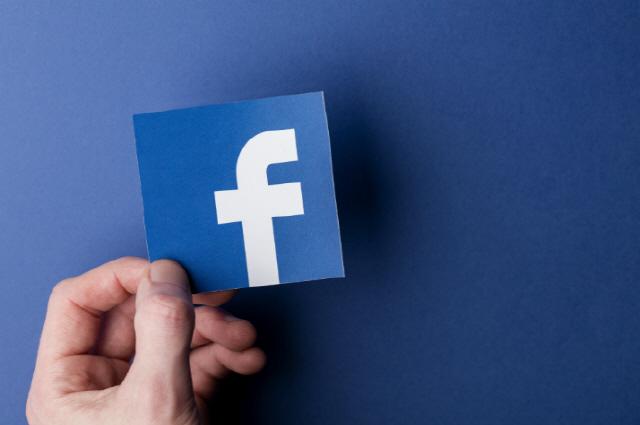 암호화폐 서비스 출시 앞둔 페이스북…'SEC 보고 담당자 찾아요'