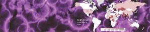 [글로벌 Why]  괴담·反백신 포퓰리즘…선진국서도 '홍역' 창궐
