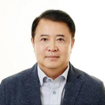 [기고] 서울 '창업의 기적' 도시를 향해