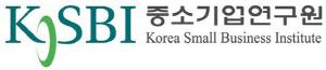 중기연·중기부, 중소기업 혁신 방안 토론회 개최한다