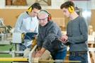 [탐사S]캐나다 워털루대 6,700곳과 현장실습 연계…50%가 대기업