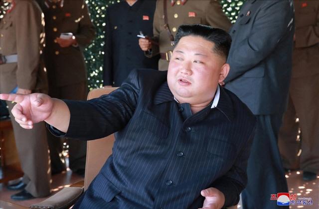 태영호 '北 김정은 군사행보…방러 결과물 없었단 뜻'