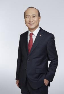 '연체율 상승은 내수침체 신호탄'...리스크 관리 강조한 저축銀 대표