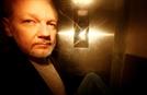 스웨덴, '위키리크스 설립자' 어산지 성폭행 혐의 수사 재개