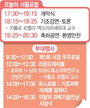 [부대행사 '신남방포럼' 성황]'수출국 전환 아세안...韓에 기회의 땅'
