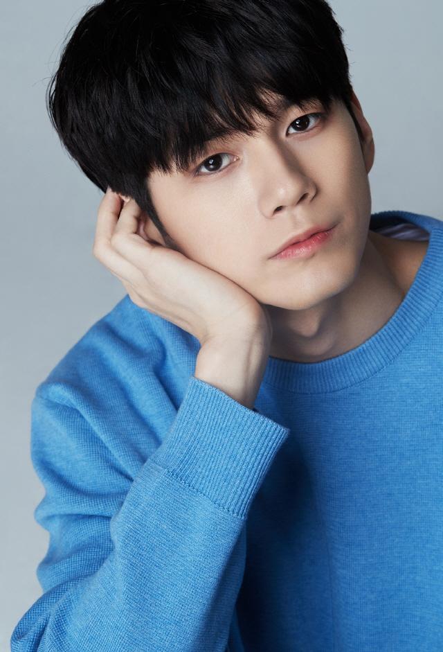 """옹성우, 6월 펩시X스타쉽 'K-POP 콜라보 프로젝트' SUMMER PART.1 낙점 """"썸머송 탄생 예고"""""""