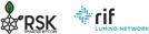 RIF랩스, 비트코인 기반 스마트 콘트랙트 RSK 확장성을 해결할 결제 솔루션 출시