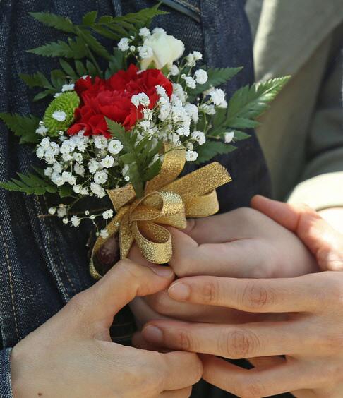 올해도 등장한 '스승의 날' 폐지 청원…'교육의 날로 바꾸자'