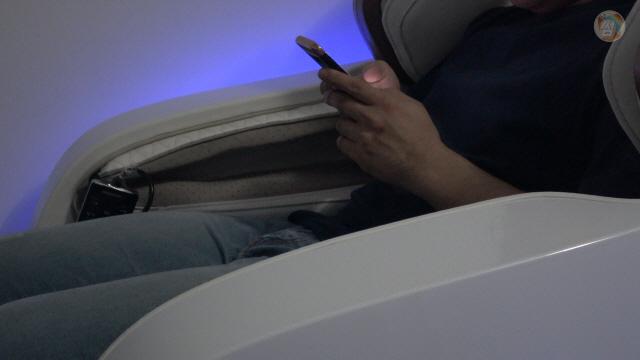 [팩트체크]블루라이트 차단 안경, 정말 효과 있을까? (feat. 블루라이트에 관한 모든 것)