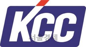 [시그널] S&P 'KCC, 모멘티브 인수로 차입금 3배↑…신용등급 하향'