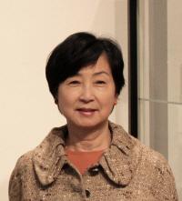 박강자 관장 '자랑스런 박물관인상'