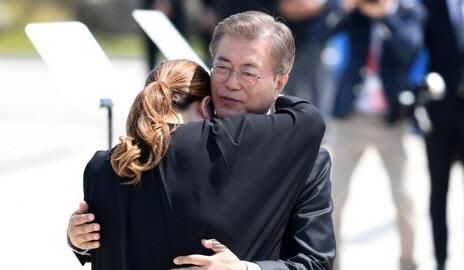 文정부, 역대 최대 독립유공자 발굴·포상…생계 어려운 후손들 723억 지원