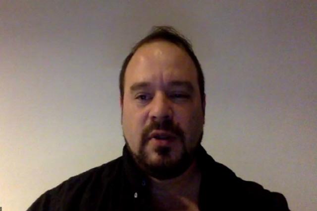 "RIF랩스 CEO ""비트코인 플랫폼 RSK에 탑재할 디앱 찾는다'"